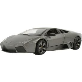Lamborghini Reventón fém autómodell - 1:24, többféle Itt egy ajánlat található, a bővebben gombra kattintva, további információkat talál a termékről.