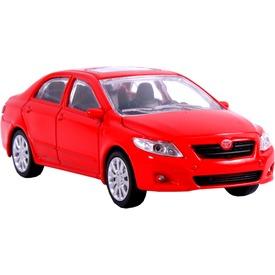 Toyota Corolla fém autómodell - 1:43, többféle Itt egy ajánlat található, a bővebben gombra kattintva, további információkat talál a termékről.