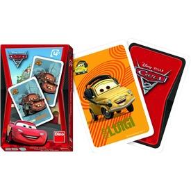 Verdák 2 Fekete Péter kártya Itt egy ajánlat található, a bővebben gombra kattintva, további információkat talál a termékről.