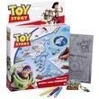 Toy Story 4 vasalható gyöngy készlet Itt egy ajánlat található, a bővebben gombra kattintva, további információkat talál a termékről.