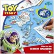 kép nagyítása Toy Story 4 vasalható gyöngy készlet