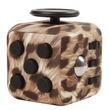 kép nagyítása Fidget Cube stresszoldó kocka - többféle
