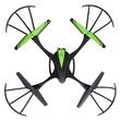 kép nagyítása Sky Viper Video Streaming Drone quadrocopter