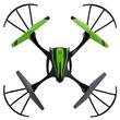 kép nagyítása Sky Viper HD Video Drone quadrocopter
