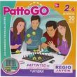 kép nagyítása PattoGO társasjáték