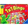 kép nagyítása 1 x 1 Bingo társasjáték