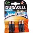 Duracell elem Itt egy ajánlat található, a bővebben gombra kattintva, további információkat talál a termékről.