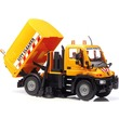 kép nagyítása Road Service közúti teherautó - többféle