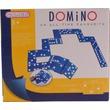 kép nagyítása Habszivacs 28 darabos dominó