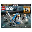kép nagyítása 2 az 1-ben Thomas mozdony CDM