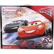 kép nagyítása Carrera GO Disney /Pixar Cars3 autópálya
