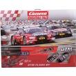 kép nagyítása Carrera GO DTM Flash By digitális versenypálya
