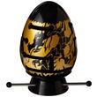 kép nagyítása Smart Egg okostojás - dupla szint, többféle
