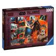 kép nagyítása Crayola: Color Wonder Mancs őrjárat készlet