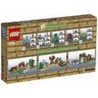 kép nagyítása LEGO Minecraft 21135 Crafting láda 2. 0