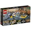 kép nagyítása LEGO® Ninjago Manta Ray bombázó 70609