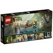 kép nagyítása LEGO Ninjago Mesteri vízesés 70608