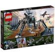 kép nagyítása LEGO® Ninjago Vízenlépő 70611