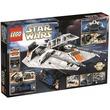kép nagyítása LEGO Star Wars TM 75144 Hósikló