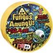 kép nagyítása Fungus Amungus Undormány 2 darabos készlet
