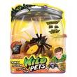 kép nagyítása Wild Pets elektronikus pók - többféle