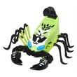 kép nagyítása Wild Pets elektronikus skorpió - többféle