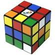 kép nagyítása Rubik kocka 3 x 3 - eredeti