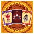 kép nagyítása Magyar népmesék - A kártyajáték