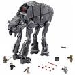 kép nagyítása LEGO® Star Wars Első rendi ostrom lépegető 75189