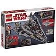 kép nagyítása LEGO Star Wars Első rendi csillagromboló 75190