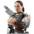 kép nagyítása LEGO® Star Wars Rey 75528