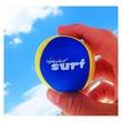 kép nagyítása Waboba Surf vízen pattogó szörflabda - többféle