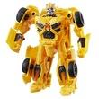 kép nagyítása Transformers Power Cube robot - többféle