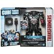 kép nagyítása Transformers Power Cube kezdő készlet - többféle