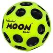 kép nagyítása Waboba Moon Ball pattogó labda - többféle