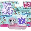 kép nagyítása Littlest Pet Shop 2 darabos készlet - többféle