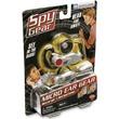 kép nagyítása Spy Gear -Micro lámpa /Kém