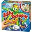 kép nagyítása Jolly Octopus társasjáték