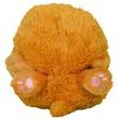 kép nagyítása Szundikölykök - Golden labrador 30cm