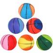 Labdák 6 darabos fürdőjáték - kosárlabda mintás Itt egy ajánlat található, a bővebben gombra kattintva, további információkat talál a termékről.