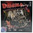kép nagyítása Drakula Party társasjáték