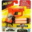 kép nagyítása NERF N-Strike Jolt szivacslövő pisztoly