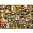 kép nagyítása Colin Thompson: Konyhai szekrény 1000 darabos puzzle