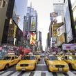 kép nagyítása New York 3 x 500 darabos puzzle