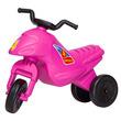kép nagyítása Super bike 4 mini