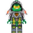kép nagyítása LEGO Nexo Knights Aaron Fox V2-es légszigonya 70320