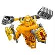 kép nagyítása LEGO Nexo Knights Ultimate Axl 70336