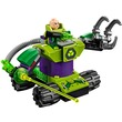 kép nagyítása LEGO Juniors Batman és Superman Lex Luthor ellen 10724