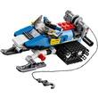kép nagyítása LEGO Creator Ikerrotoros helikopter 31049