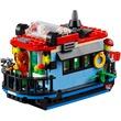 kép nagyítása LEGO Creator Világítótorony 31051